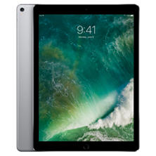 Apple iPad Pro (12.9-inch) 256GB - Choose Color