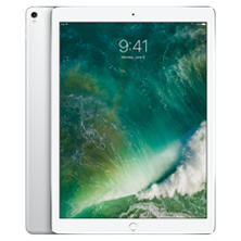 Apple iPad Pro (12.9-inch) Wi-Fi - Choose Color and Size (GB)