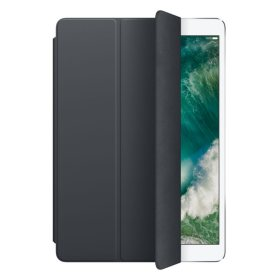 """Apple Smart Cover for 10.5"""" iPad Pro (Charcoal Gray)"""