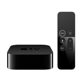 Apple TV 4K (Various Capacities)