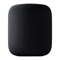 Deals on Apple HomePod Smart Speaker