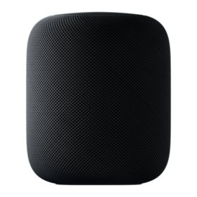 Apple HomePod (Choose Color)