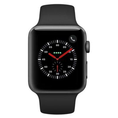 $25 off Apple Watch Series 3