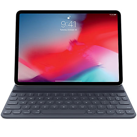Apple iPad Pro Smart Keyboard Folio for iPad Pro 11-inch