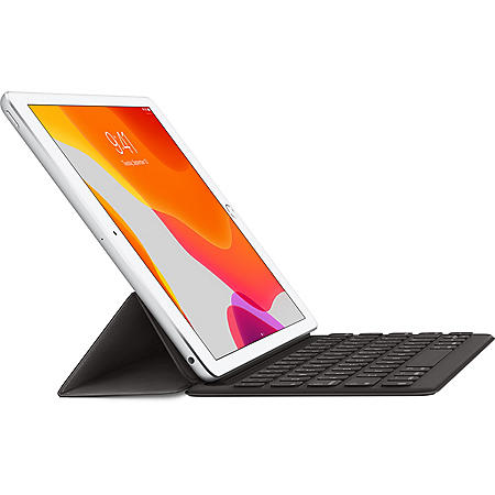 Apple Smart Keyboard for iPad (7th Gen) and iPad Air (3rd Gen)