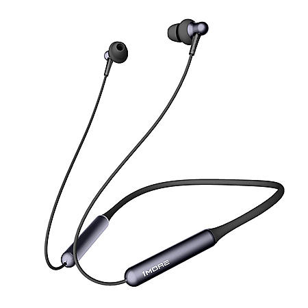 1MORE Stylish Series Bluetooth In-Ear Headphones with Smart Remote and Mic - Various Colors