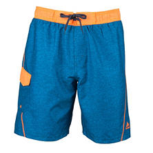 RBX Men's Swim Trunks