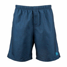 RBX Men's Gym 'n Swim Trunks