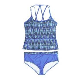 RBX Women's Tankini Swim Set