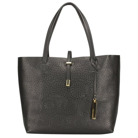 Leila Small Tote Bag by Vince Camuto
