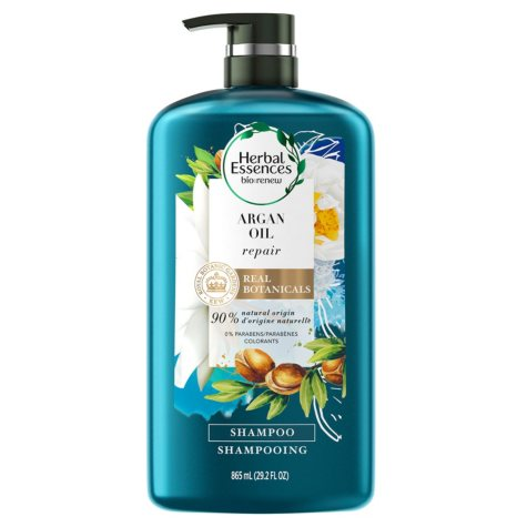 Herbal Essences Repair Shampoo, Argan Oil of Morocco (29.2 fl. oz.)