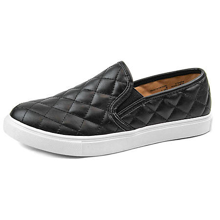 Mountain Sole Women's Slip on Sneaker