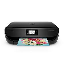 HP Envy 4524 All-in-One Printer with $20 HP Instant Ink Prepaid Card