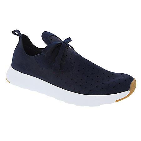 Sugar Casual Sneaker