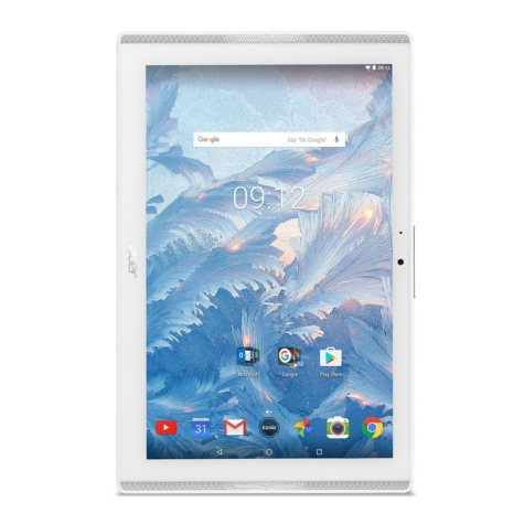 "Acer Iconia ONE 10.1"" Tablet"