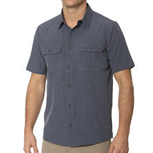 ZeroXposur Stretch Active Shirt