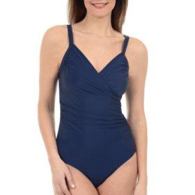 Gloria Vanderbilt Swimsuit
