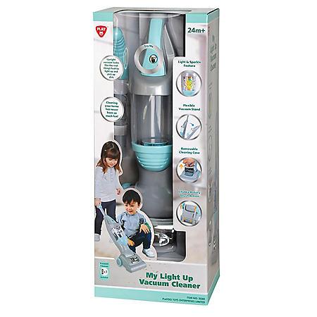My Light Up Vacuum Cleaner Sam S Club
