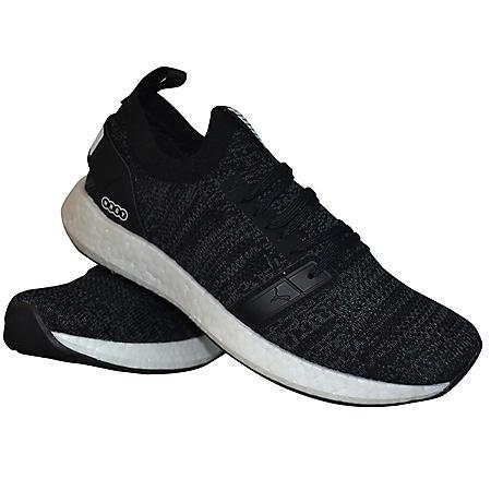 Puma Neko Engineer Knit Men's Running Shoe