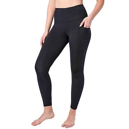 Yogalicious Pocket Tight