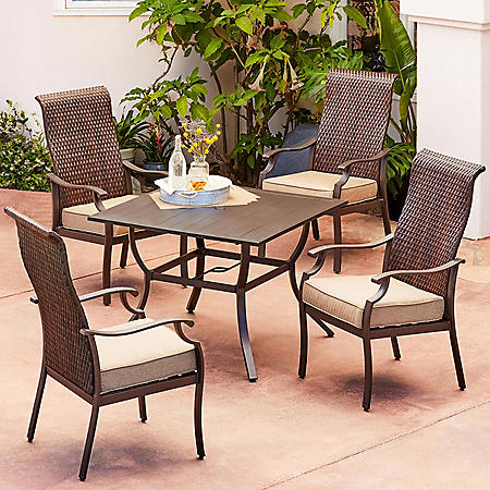 Royal Garden Highlands Collection(Various Groups & Colors)