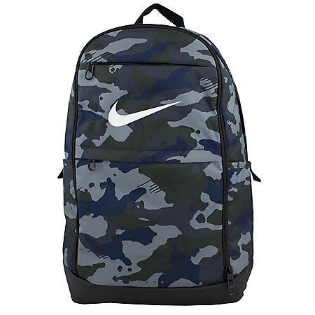 Nike Brasilia XL Backpack, Choose Color