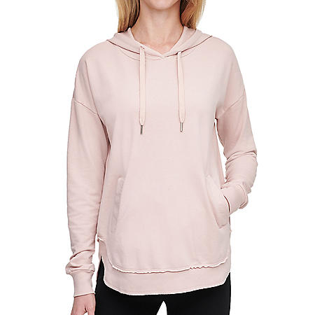 MARC NY HOODIE MAG L DOTCOM ONLY