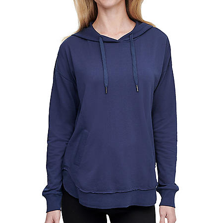 MARC NY HOODIE MID L DOTCOM ONLY