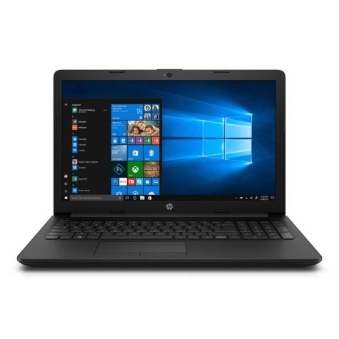 "HP Touchscreen 17.3"" HD+ Laptop 17-by0020nr, Intel Core i3-7020UProcessor, 8GB Memory, Intel HD Graphics 620, 1TB Hard Drive, DVD-Writer, Front-facing HP TrueVision HD Webcam with integrated digital microphone, Windows 10 Home"