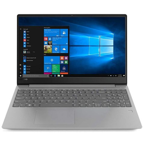 "Lenovo Ideapad 330s 15.6"" Full HD IPS Notebook, Intel Core i7-8550U Processor, 24GB Memory:  16GB Intel Optane + 8GB RAM, 2TB Hard Drive, 2 Year Warranty, Windows 10 Home"