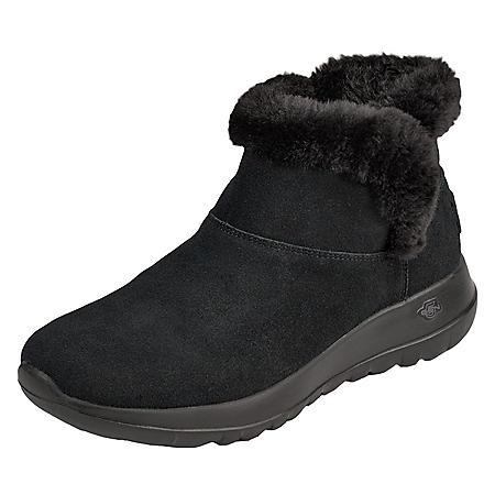 Skechers Women's On The Go Boots