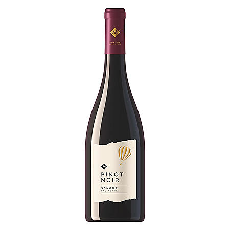 Member's Mark Pinot Noir (750 ml)