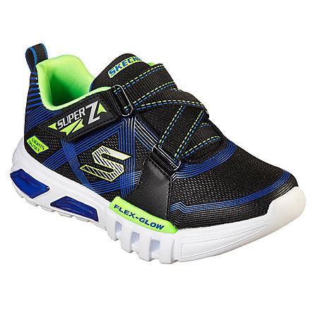 Skechers Kid's Light Up Sneaker