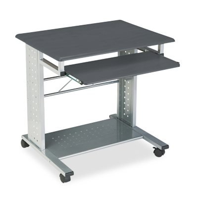 office workstations desks. Mobile Workstations Office Desks