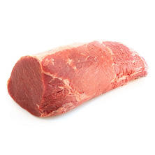 USDA Choice Angus Beef Eye of Round Roast (Priced Per Pound)