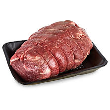 Member's Mark Angus Sirloin Tip Roast (priced per pound)