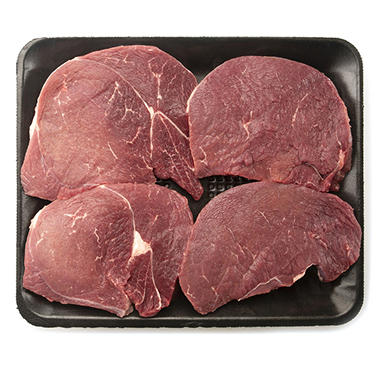 Beef Round Tip (priced per pound)