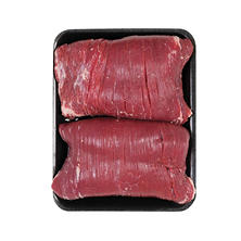 Member's Mark USDA Choice Beef Inside Skirt Steak (Priced Per Pound)