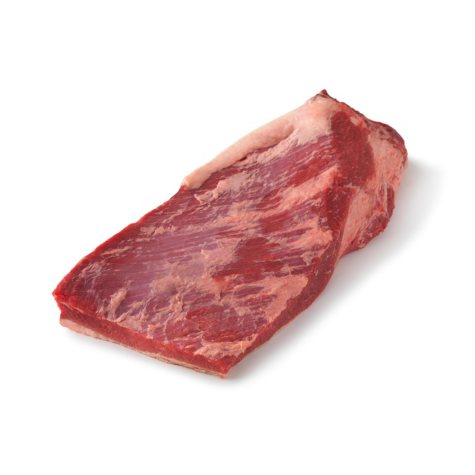 Whole Beef Brisket Select Cryovac (priced per pound)