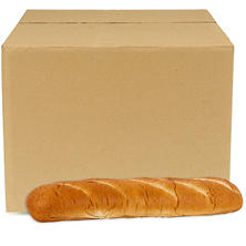 Case Sale: French Bread (24 ct.)