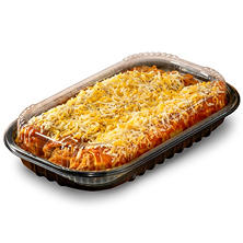 Member's Mark Rotisserie Chicken Enchiladas (Priced Per Pound)