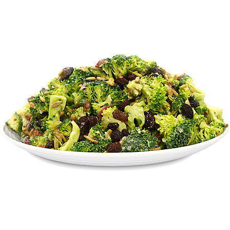 Member's Mark Broccoli Salad (priced per pound)