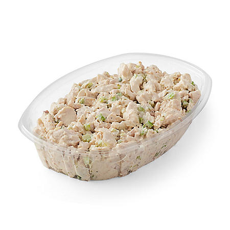 Member's Mark Rotisserie Chicken Salad (3.5 - 5 lbs.)