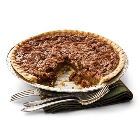 """Artisan Fresh 10"""" Pecan Pie"""