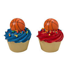 Member's Mark March Madness Cupcakes (30 ct.)