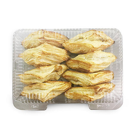 Member's Mark Apple Turnover (8 ct.)