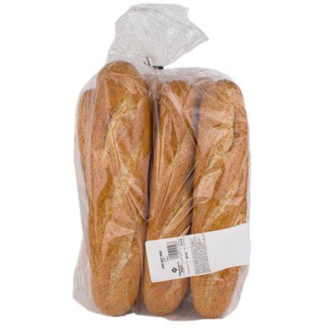 Member's Mark Jumbo Wheat Hoagie Rolls (6 ct.)