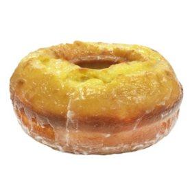 Member's Mark Lemon Bundt Cake (48 oz.)