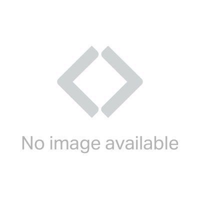 Baby & Kids Medicine