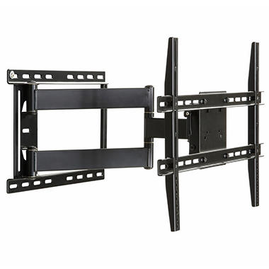 Atlantic Full Motion Mount for 19